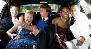 prom-limo-service