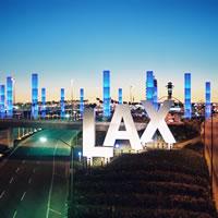 LAX_airport-transportation