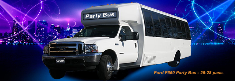 Los-Angeles-party-bus-rental